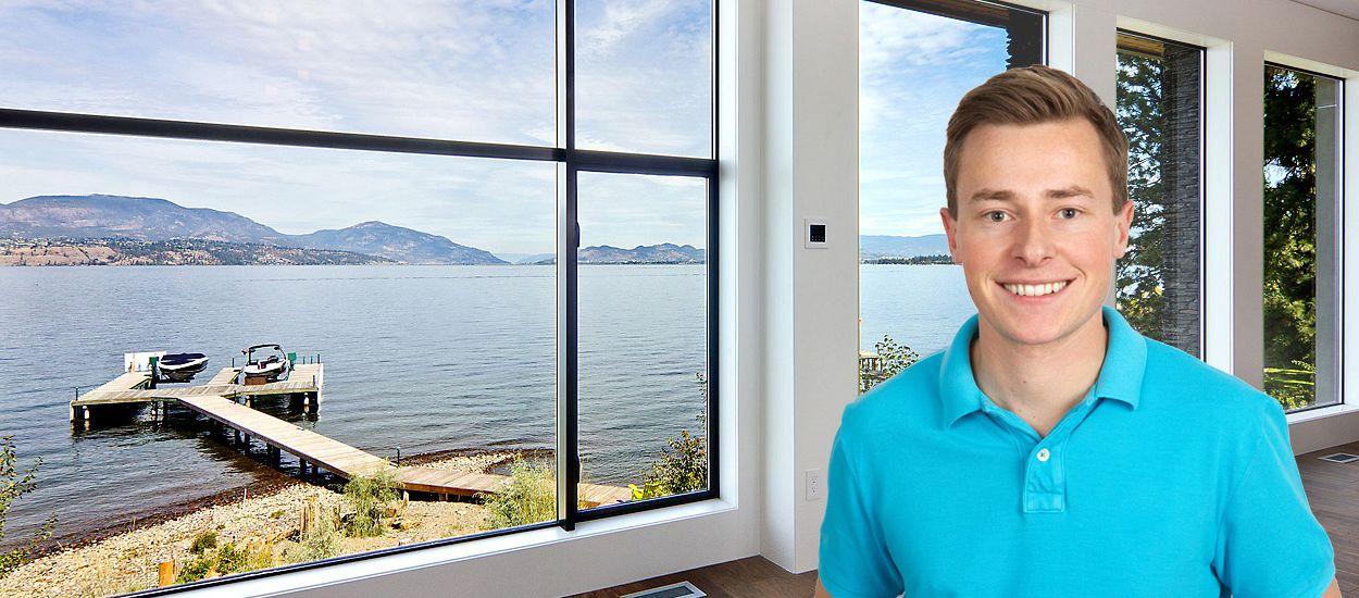 Sun Valley Window Cleaners 100 Streak Free Guarantee